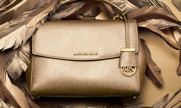 5 marcas internacionales de bolsos de lujo que debes conocer