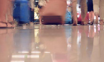 Lo último en maletines de viaje
